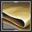 icon_5704.png