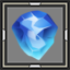 icon_5716.png