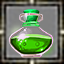 icon_5732.png