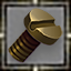 icon_5747.png
