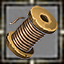 icon_5760.png