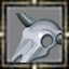 icon_5774.png