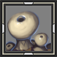 icon_5783.png