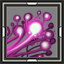 icon_5784.png