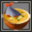 icon_5821.png