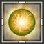 icon_5869.png