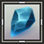 icon_5878.png