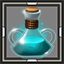 icon_5883.png