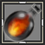 icon_5895.png