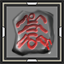 icon_5952.png