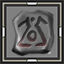 icon_5953.png