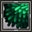 icon_6219.png
