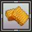 icon_6253.png