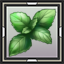 icon_6279.png