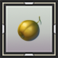 icon_6284.png
