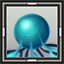 icon_6294.png