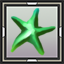 icon_6323.png