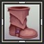 icon_10030.png