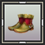 icon_10103.png
