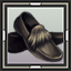 icon_10107.png