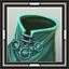 icon_11011.png
