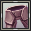 icon_11017.png
