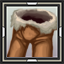 icon_11024.png