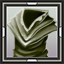 icon_12008.png