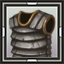 icon_12009.png