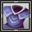 icon_12015.png