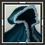 icon_12111.png