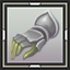 icon_13021.png