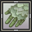 icon_13022.png