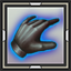 icon_13101.png