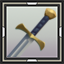 icon_15006.png