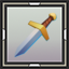 icon_15207.png