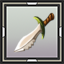 icon_15213.png