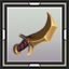 icon_15214.png