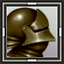 icon_16010.png