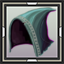 icon_16028.png