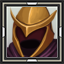 icon_16031.png