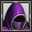 icon_16105.png