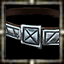 icon_20003.png