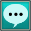 icon_2123.png