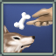 icon_2135.png