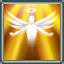 icon_2139.png
