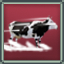 icon_2149.png