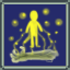 icon_2187.png