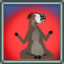 icon_2210.png
