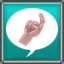icon_2220.png